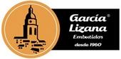 Logotipo García Lizana