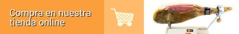 Tienda online Embutidos