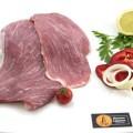 Beneficios carne cerdo
