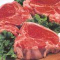 Falsos-mitos-sobre-la-carne