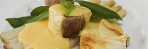 solomillo-cerdo-queso-frito