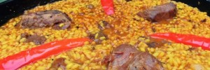 arroz-meloso-carrillera-cerdo